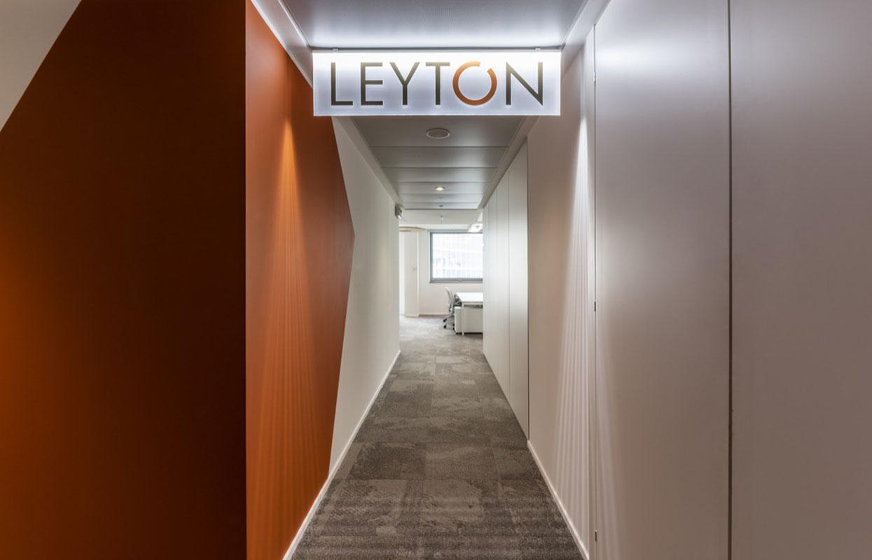 Layton Milano_28