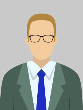 Francesco Maraschi - Tax and Financial Manager