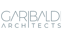 Garibaldi Architects Logo